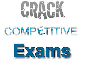 Easy Ways To Crack Your Competitive Exams
