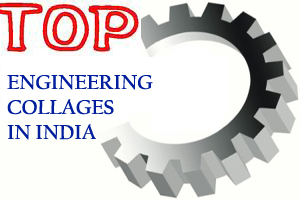 Top Engineering Collages In India