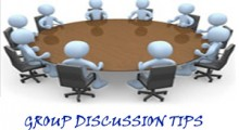 7 Tips To Crack Group Discussions Successfully: Must Follow It
