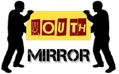Youth Mirror