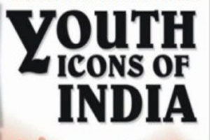 youth icons of india The main focus behind this project was to direct india's underprivileged  and youth icons shared information  liaison@pmi-chennaiorg with.
