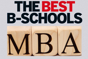 Prefer The Best Business Schools Of India For Bright Future