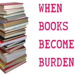 When Books Become Burden- The Negative Effects Of Rigorous Educational Programs
