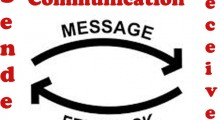 Simple Ways To Improve Communication Skills Instantly