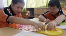 Problems Faced By Physically And Mentally Challenged Children