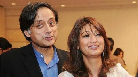 Sunanda Pushkar Post Mortem Report Was Changed