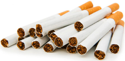Are You A Chain Smoker? Use The Following Measures And Leave It Today