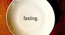 How To Fast Properly Without Affecting Your Body?