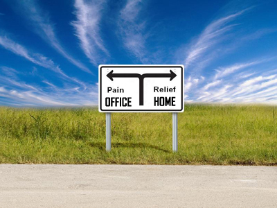 Dealing With Office And Family- Know The Right Way!