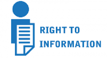 Importance Of RTI And Are You Aware Of It?