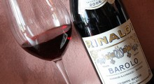 Pietro Rinaldi Barolo 2010- A Red Wine For Qualitatively Richer Experience