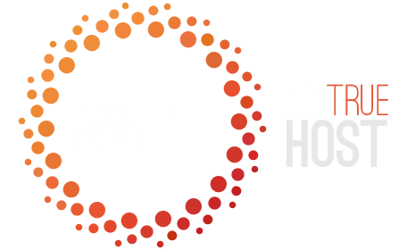 Why Only Go With $1 Hosting Services By MTH?