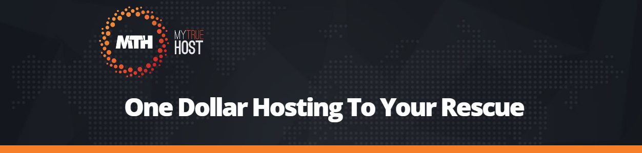 $1 Hosting, 1 Dollar Hosting $1 Website Hosting
