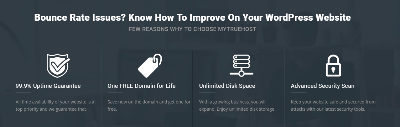 Wordpress Hosting, Reseller Hosting Package, Hosting Services