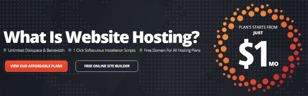 1 dollar hosting ,cheap reseller hosting