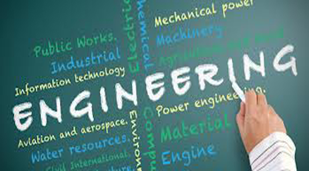 Engineering Courses In India