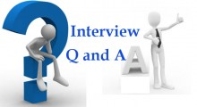 Must Follow 10 Interview Tips To Get The Job In Any Organization