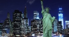 Going To The New York? Avoid Few Things For Grabbing Great Moments