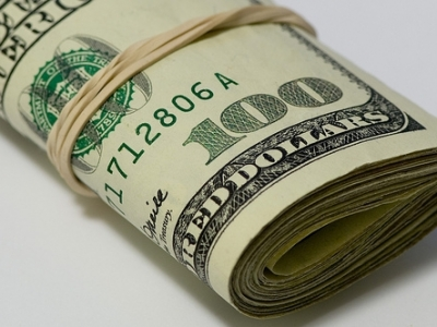 Great Ways To Save Money Today – For Men and Women