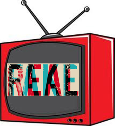 How Real The Reality Shows Are? Any Idea?