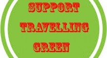 Support Travelling Green: Go With Eco-Friendly Hotels Only