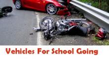 Vehicles For School Going Children- Legit Or Not?