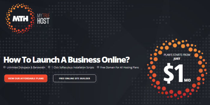 How To Launch A Business Online?