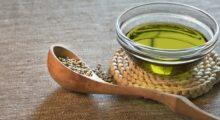 The amazing benefits of Hemp Seed
