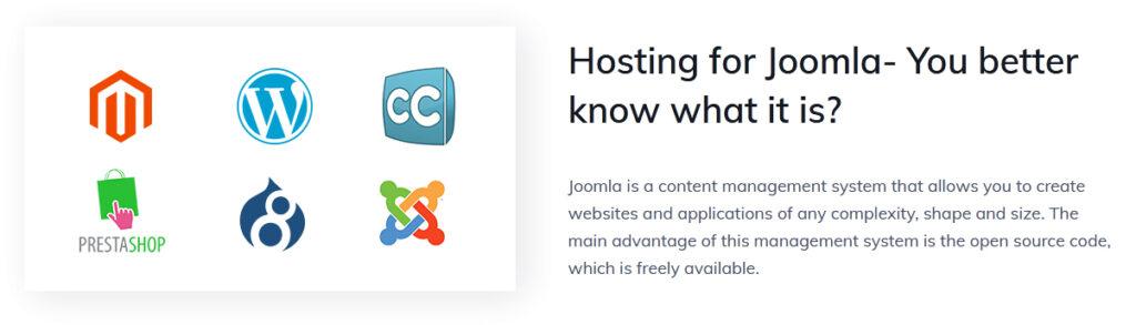 1 Dollar Hosting, $1 Web Hosting, $1 Unlimited Hosting