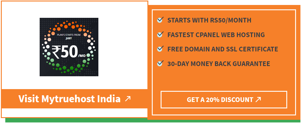 Cheap Hosting India, Reseller Hosting India, Cheap SSD Hosting